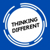 cropped-Thinking-Different-logo-1.png